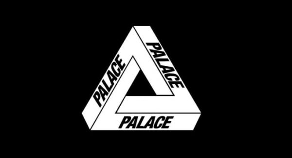 PALACE: FINAL DROP OF THE HOLIDAY SEASON