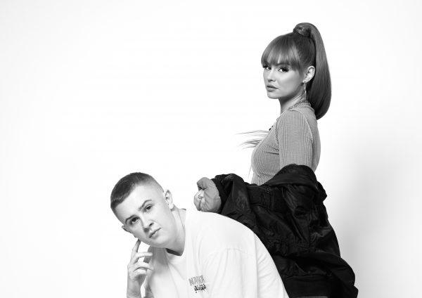 Alex-and-Talia