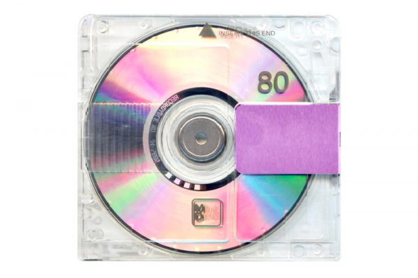 Get ready for new Kanye West album YANDHI set to release November 23.