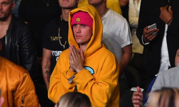 "Justin Bieber Drops Lavish Music Video for ""Yummy"" & Corresponding Merch"